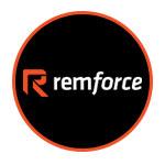 Remforce