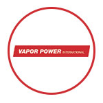 Vapor Boiler Products