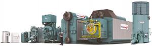 all-boilers-1