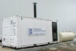 rental-trailer