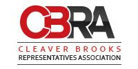 Cleaver Brooks Representatives Association