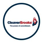 CleaverBrooks - Boilers
