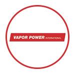 Vapor Power International - Boilers